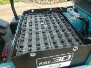 Frontstapler типа Sonstige Heftruck Baoli KBE30 Eelktrisch, Gebrauchtmaschine в Losdorp