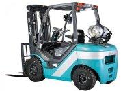 Frontstapler typu Sonstige Heftruck Baoli Type KBG25 GAS standaard zeer compleet, Gebrauchtmaschine v Losdorp