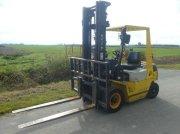 Frontstapler типа Sonstige HEFTRUCK TCM  Type FD 20 Z3 ca 5000 uren!!, Gebrauchtmaschine в Losdorp