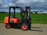 Sonstige HY-LIFT F25D heftruck DEMO Vysokozdvižný vozík