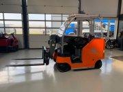 Sonstige Maxtruck 2T Heftruck Vysokozdvižný vozík