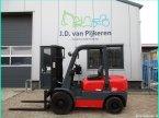 Frontstapler типа Sonstige Nexen FD30 в IJsselmuiden