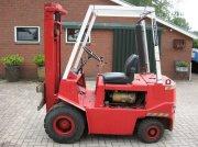 Frontstapler типа Sonstige O&K, Gebrauchtmaschine в Oldenzaal