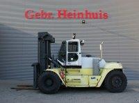 Sonstige SMV 20-1200B Vysokozdvižný vozík