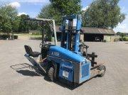 Frontstapler типа Sonstige Structural Lifter Kooiaap FE 1x3, Gebrauchtmaschine в Stroe (Gld)