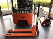 Sonstige Toyota BT LHM 230 Vysokozdvižný vozík