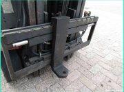 Frontstapler типа Sonstige trekhaak FEM2, Gebrauchtmaschine в IJsselmuiden