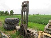 Frontstapler типа Sonstige Trucks tårn for traktor., Gebrauchtmaschine в Høng