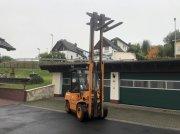 Frontstapler des Typs Still DFG 3.5/43058 Dieselstapler mit Deutzmotor 3,5t. Hub 3,75m erst 5955 Stunden!, Gebrauchtmaschine in Niedernhausen
