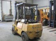 Still Heftruck 2.5 ton diesel. Carretilla elevadora de horquilla frontal