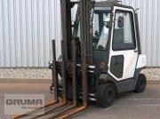 Still R 70-30 Vysokozdvižný vozík