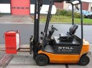 Still R20-16 Vysokozdvižný vozík