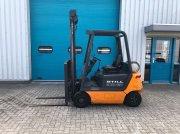 Still R70-18T, Heftruck, Sideshift, LPG Vysokozdvižný vozík