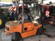 Frontstapler des Typs Still R70-30, Gebrauchtmaschine in Lippetal / Herzfeld