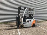 Still RX 20-16 Vysokozdvižný vozík