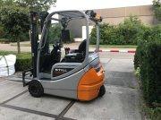 Still RX 20-18 Vysokozdvižný vozík