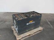 Still RX20-16 Вилочный погрузчик