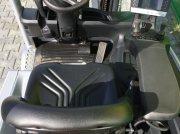 Frontstapler a típus Still RX20-20PL Nieuwe heftruck 2tons met triplomast 5680, porta, Gebrauchtmaschine ekkor: Zuidoostbeemster
