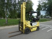 Frontstapler типа TCM FG15N16, Gebrauchtmaschine в Klarenbeek