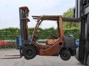 Frontstapler типа Toyota 3.5 ton, Gebrauchtmaschine в Bant