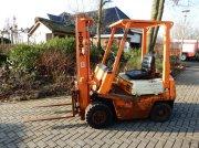 Toyota 3FD15  1500kg heftruck Vysokozdvižný vozík