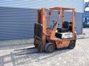 Toyota 42-4FG15 Vysokozdvižný vozík
