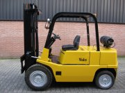 Yale 4 ton Frontstapler