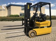 Yale ERP16 stivuitor frontal