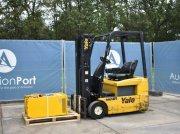 Yale ERP16ATF Vysokozdvižný vozík