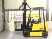 Frontstapler типа Yale ERP20ABF, Gebrauchtmaschine в Andelst