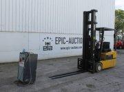 Yale ERP20ATF Elektrische Heftruck Vysokozdvižný vozík
