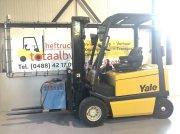 Frontstapler типа Yale ERP25ALF, Gebrauchtmaschine в Andelst