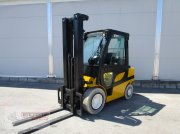 Yale GLP 30VX stivuitor frontal