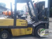 Yale GLP55MJV2214 Frontstapler