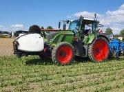 Fronttank für Anbauspritze tip AGRIPP Bandspritze ES, Neumaschine in Welver