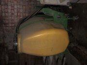Amazone Spritze Fronttank für Anbauspritze
