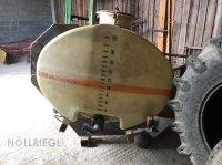 Chemo Fronttank 2000 Передний бак для навесного опрыскивателя
