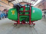 Krukowiak Fronttank Fronttank für Anbauspritze