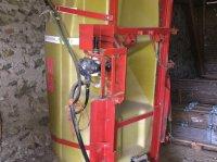 Rau Frontfass 1400 Liter Rezervor frontal pentru stropitoare atașabilă