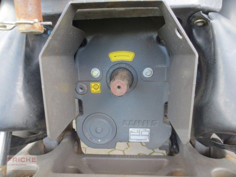 Frontzapfwelle типа CLAAS Frontzapfwelle 1000 U/MIN -NEU-, Gebrauchtmaschine в Bockel - Gyhum (Фотография 1)