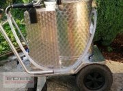 Holm+Laue MIlchtaxi 4.0 100 Liter Futterdosiergerät