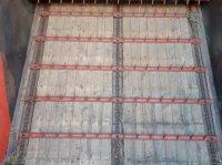 Landsberg TM 30 Plus Futterdosiergerät