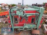 Futterdosiergerät des Typs Marcher MFSF-02-1700, Gebrauchtmaschine in Neuhof-Zenn
