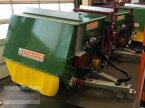 Futterdosiergerät des Typs Schwaighofer Ballenauflöser Sonderpreis Lagermaschine!! in Eging am See