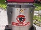 Futterdosiergerät типа Urban Milk Shuttle в Tuntenhausen