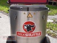 Urban Milk Shuttle Futterdosiergerät