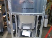 Wasserbauer Kraftfutterstation, Futterautomat Futterdosiergerät