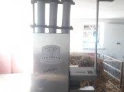 Futterdosiergerät типа Wasserbauer Kuhmeister /Bullenmeister, Gebrauchtmaschine в Schnaitsee