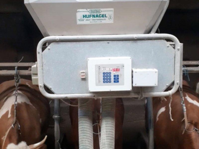 Futterdosiergerät типа Westfalia Sonstige, Gebrauchtmaschine в Wiesenthau (Фотография 1)