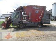 AGM Sitrex Premier 170 Futtermischwagen